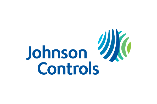 johnson control600x400