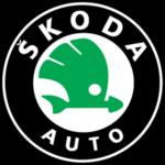 skoda_good
